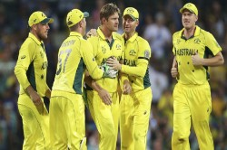This Australian Cricketer Travel Pakistan After 14 Years Psl