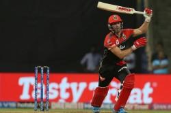 Ipl 2019 Ab De Villiers Shares His Ye Game Hai Mahan Moment Fans Love It