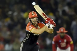 Ipl 2019 Ab De Villiers Is Looking To Join Big Bash League After This Ipl Season