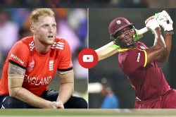 When England Lost World Cup With Mistake Of Ben Stokes