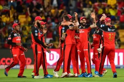 Ipl 2019 Rcb Dale Steyn Ruled Out For The Entire Season Due To Shoulder Inflammation