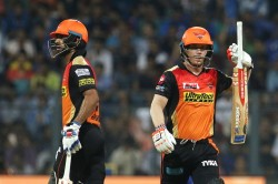 Openers To Be Dismissed In The 7th Over The Most In Ipl