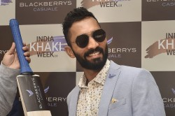 World Cup 2019 Speculation Suggest Virat Kohli Is The Mainr Reason Dinesh Karthik Inclusion
