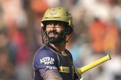 Ipl 2019 Jacques Kallis Rejects The Rumors Of Dinesh Karthik Sacking As Kkr Captain