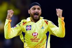 Chennai Super Kings Bowler Harbhajan Singh Performance Much Good In Ipl