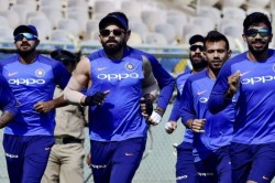 Icc World Cup 2019 Rishi Kapoor Takes A Dig On The Beard Of Indian Cricket Team