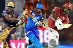 These Cricketers Are The Sixer Kings Of Ipl