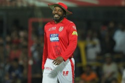 Chris Gayle Told Who Will Become Indian Cricket Team Captain After Virat Kohli
