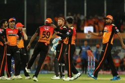 Ipl 2019 Mohammad Nabi Has Been Fantastic Through Out In This Season Srh