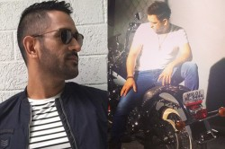 Ms Dhoni S Net Worth Will Leave You In Shock Expected To Be Over Rs 1000 Crore