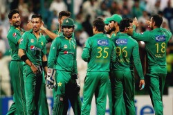 Pakistan Name 23 Probables For World Cup 2019 These 3 Player Out
