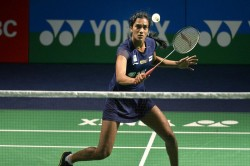 Singapore Open 2019 Nozomi Okuhara Defeated Pv Sindhu In Semifinals