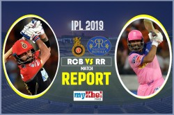 Ipl 2019 Rrvsrcb Live Match Live Score Live Update Live Streaming Live Commentary