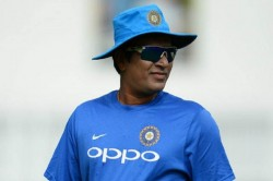 Ipl 2019 Tushar Arothe Ex India Women S Cricket Coach Arrested Connection With Betting