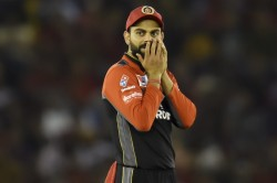 Ipl 2019 Virat Kohli Will Not Be Able To Vote Despite The Personal Appeal Of Pm Modi
