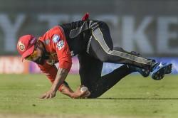Virat Kohli Becomes The First Player To Score 5 000 Plus Ipl Runs On Indian Soil