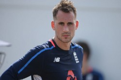 Ashley Giles Confirms That Report On Drugs Ban Led To Alex Hales Removal From The England Squad