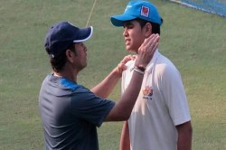 Sachin Tendulkar Gave To His Son What He Had Ever Learned From His Father