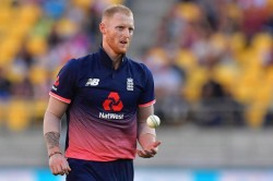 World Cup 2019 Andrew Flintoff Backs Out Of Form Ben Stokes For Mega Event