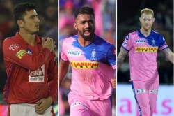 Ipl 2019 Here Is The Top 5 Most Expensive Bowlers In This Season