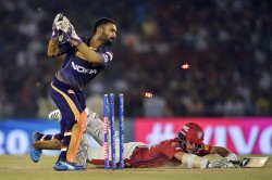 Ipl 2019 Dinesh Karthik Reveals The Reasons Of His Outburst Team Mates Kkr