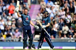 England Cricket Board Change Scorecard To 500 Runs For Icc World Cup