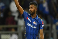 Andrew Flintoff Said Hardik Pandya Is A Genuine Match Winner