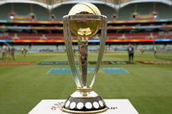 Every Team Will Have Dedicated Anti Corruption Officer During World Cup