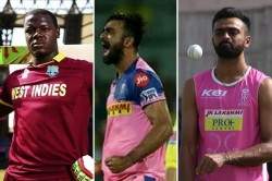 These 5 Expensive Players Who Might Be Released From Ipl