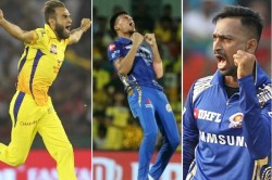 Ipl 2019 Here Is The List Of Top 10 Most Economical Bowlers Of This Season