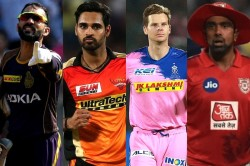 Which Team Enter In Forth Place Ipl 2019 Playoff Point Table