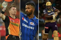 Ipl 2019 Final Here Is The Full List Of Players And Their Prize Money On Offer