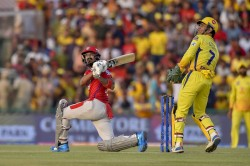 Ipl 2019 Kl Rahul S One Of The Fastest Fifty In The League Destroyed Several Records