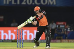 Ipl 2019 Sunrisers Hyderabad Scores Most Power Play Fifties In This Season