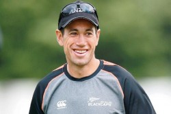 Icc World Cup 2019 Ross Taylor Says Warm Up Game Vs India Will Be Great Preparation