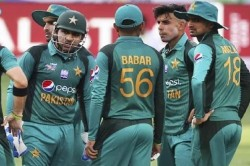 World Cup 2019 Shoaib Malik Is All Set To Rejoin Pakistan Squad After Short Break
