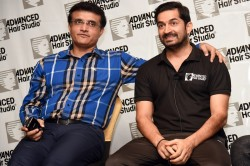 World Cup 2019 Icc Shares The List The Commentators Sourav Ganguly Among 3 Indians Made Their Place