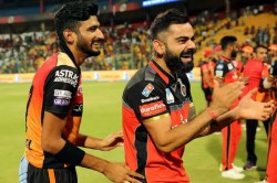 Ipl 2019 Srh Is Trolled By Funny Memes After Loss To Rcb