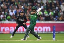 Babar Azam Surpasses Virat Kohli And Becomes Fastest 3000 Odi Runs Scorer In Asia