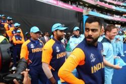 Indvseng Virat Kohli Reveald Why Vijay Shankar Is Not Included In The Team