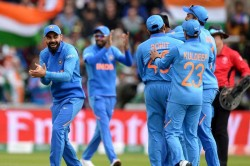 Icc Cricket World Cup 2019 Biggest Victory Of Team India Against Pakistan