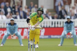 Icc Cricket World Cup 2019 Slog Over Weakness Of Australia And India