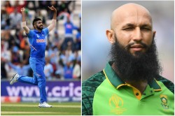 Icc World Cup 2019 Hashim Amla Has Been Th Favorite Bunny Of Indian Bowlers Since