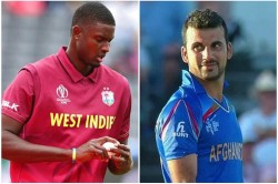 These Are The 5 Most Expensive Bowlers In World Cup History
