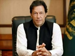 Kabaddi World Cup Final Pakistan Pm Imran Khan Congratulates Pakistan For Beating India Gets Trolled