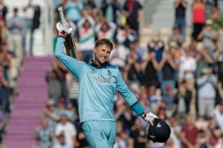 World Cup 2019 Joe Root Sets Some Incredible Records In Match Against West Indies