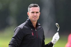 Kevin Pietersen Begs England To Not Bottle Up 2019 World Cup