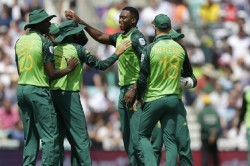 Most Important Player Of South Africa Will Not Play Against India In Icc World Cup