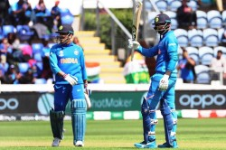 Indian Team Ready For The First Time With 4 Wicketkeepers In The World Cup