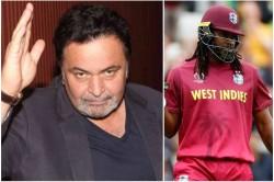 Cwc19 Rishi Kapoor Slams The Icc On Poor Umpiring Against West Indies